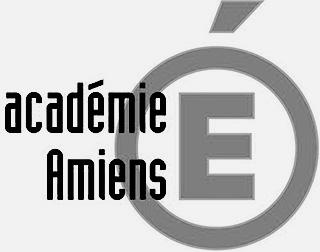 logo_academie-amiens_v03