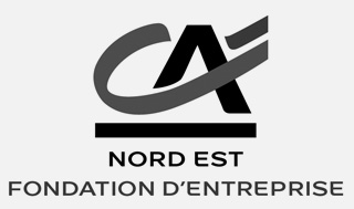 logo_ca-nord-est-fondation-dentreprise_v02