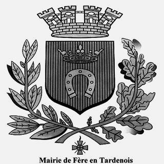 logo_fere-en-tardenois_v03