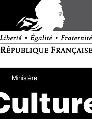 logo_ministere-culture