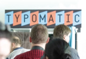 Le Typomatic