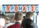 Le Typomatic
