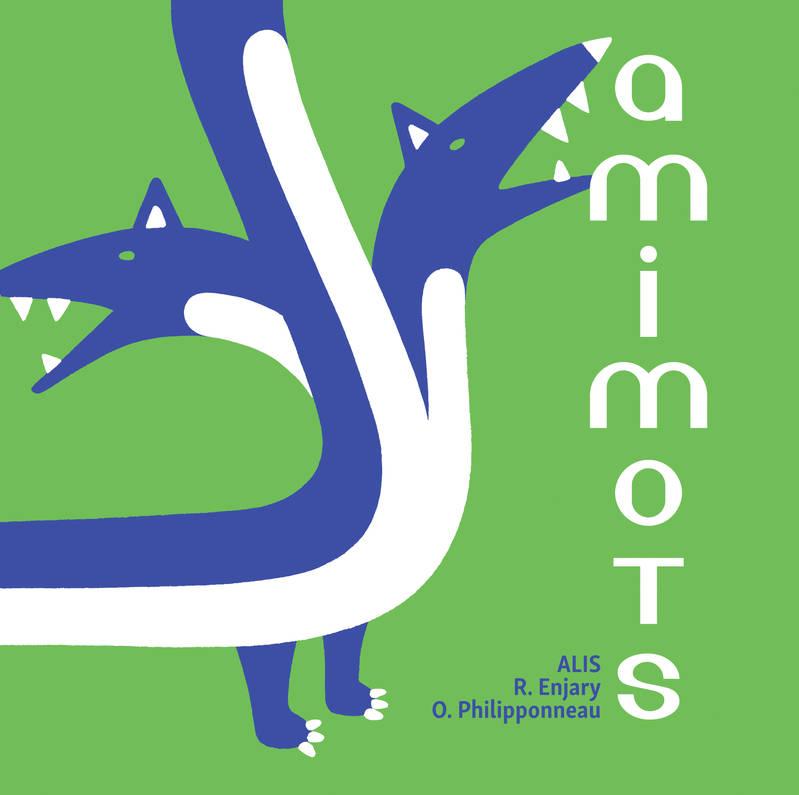 amimots albin michel